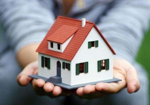 """90后买房:你们在国内凑首付,我在日本买""""别墅"""""""