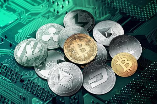 热点丨FaceBook或将2020年推出加密币GlobalCoin 今年年底开始测试