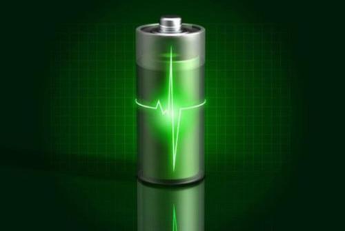 为何动力电池回收的这座金矿无人挖?