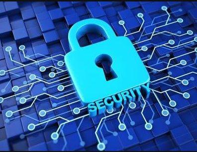 移动互联网下半场 内容安全已成互联网企业生命线