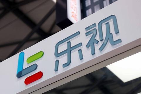 热点丨乐视网:公司董事长刘淑青辞职 选举刘延峰为新任董事长