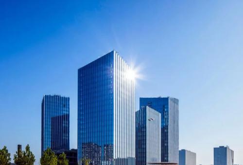 """""""东久中国""""获贝恩资本信贷3亿美元投资 加速实现企业战略目标"""
