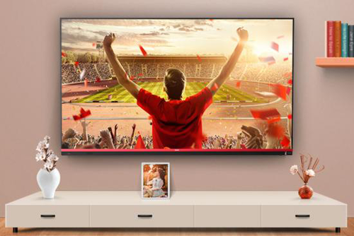 "PPTV打响价格战 ""降价式""消费升级现身智能电视?"