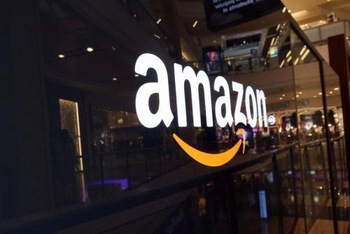 热点丨欧盟委员会宣布对亚马逊展开反垄断调查 亚马逊称将积极配合