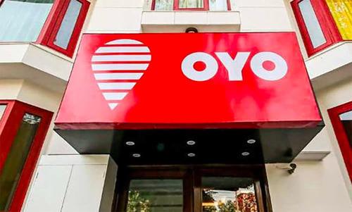 热点丨OYO中国区高管否认大批业主不续约传闻:没有这个事情