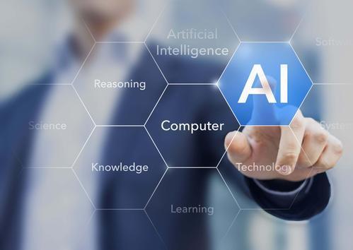 产业AI:To B领域的下一个投资转型风口?