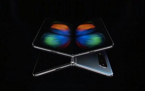 热点丨三星官方承认折叠屏手机存在Bug 推迟Galaxy Fold上市