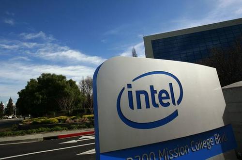 Intel们究竟是怎么倒下的?