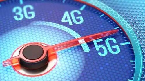 内部人士:4G网速确实降了,非让路5G而是推新套餐