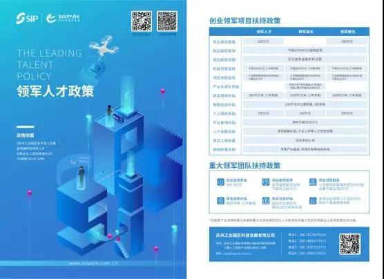 图源:苏州工业园区管委会