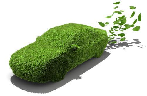 热点丨比亚迪和丰田汽车达成协议 将联合研发电动汽车