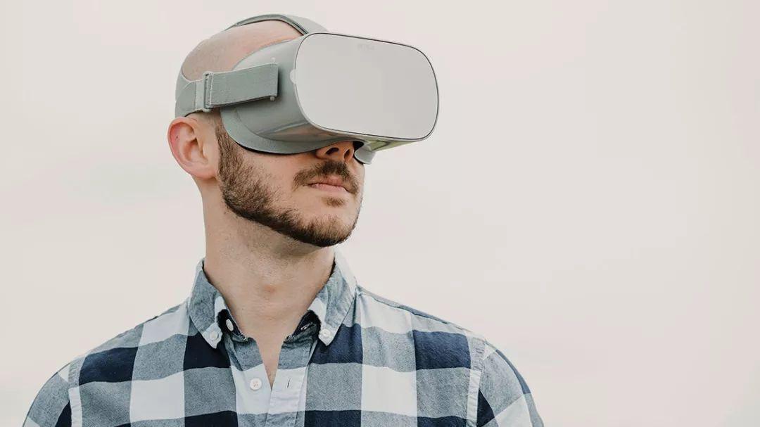 Healium VR