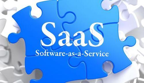 """打造商户服务SaaS平台 """"义采宝""""获得2000万元Pre-A轮融资"""