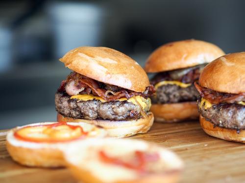 国内创业者密谋人造肉:未公布公司超10家 1400亿美元市场仅1起融资