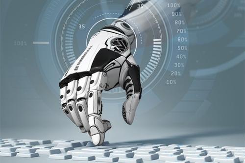 提供AI安保和物业机器人服务 科卫机器人获5000万元A轮融资