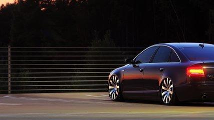 热点 中汽协:预测明年中国汽车市场将停止增长