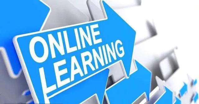 在线教育赛道正从原来的野蛮生长进入合规化阶段。