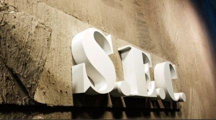 如何应对SEC密集处罚数字货币