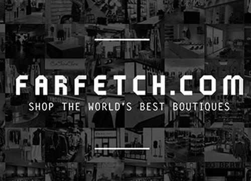 热点 奢侈品电商Farfetch收购潮牌Off-White母公司