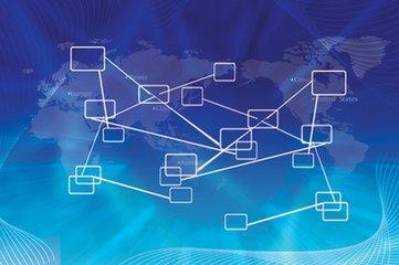 热点 | 清华钟宏:区块链3.0的技术共识的三大体现