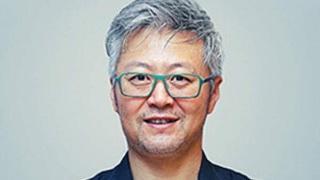 阿米巴资本王东晖:未来新能源也将走向去中心化