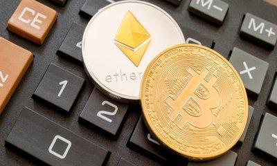 热点 | 区块链安全公司BitGo获批提供加密货币资产托管服务