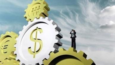 """""""猎创""""获七星数字基金投资 提供区块链数字资产投资和管理服务"""