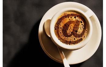 黑马基金周颖:办公室咖啡的投资逻辑