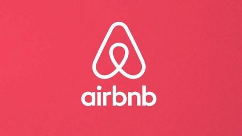 旅行房屋租赁平台Airbnb宣布计划于2020年上市