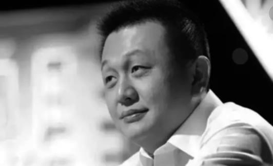 金沙江创投董事总经理 朱啸虎