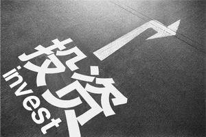 五岳资本蒋毅威:创业门槛会越来越高 寒冬才是投资好时机