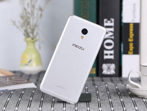 热点 | 魅族黄章:2021年5G手机才算基本成熟
