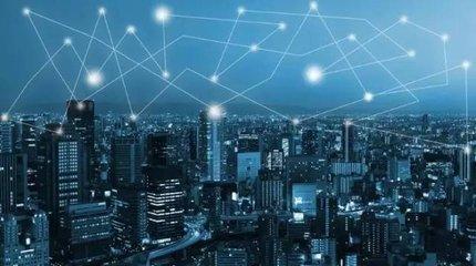 热点 | 中国央行:常抓不懈 持续防范ICO和虚拟货币交易风险