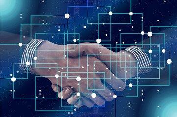 热点 | 财政部:将利用区块链技术推动政府职能转变和监管方式创新