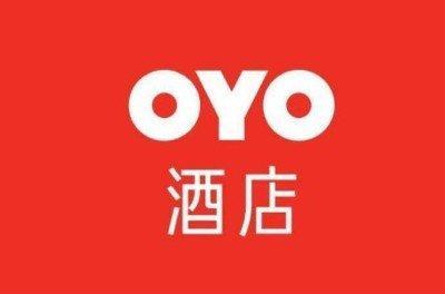 热点   传OYO中国开启第二轮裁员