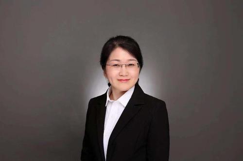她获投数百万美元建VaaS平台 审计超500份智能合约 准确率达95%