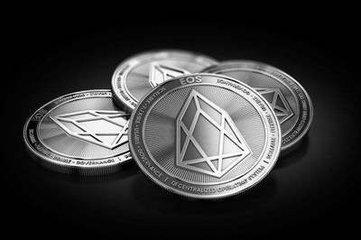 热点 | 10亿个EOS假币流入市场