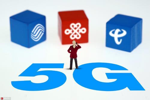 5G爆发前夜裁员、合并传闻四起,合作共赢是唯一出路吗?