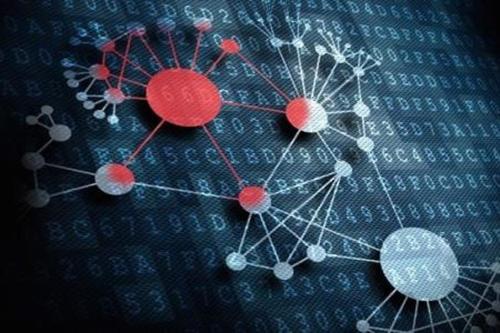 """迎风上""""链"""" 兼顾BC端 成都九宽科技完成1050万天使轮融资"""