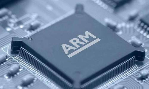 热点   ARM COO:重视与华为的关系 正评估解决方案