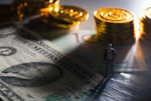 宙心科技完成数百万人民币A轮融资,由创客100基金领投