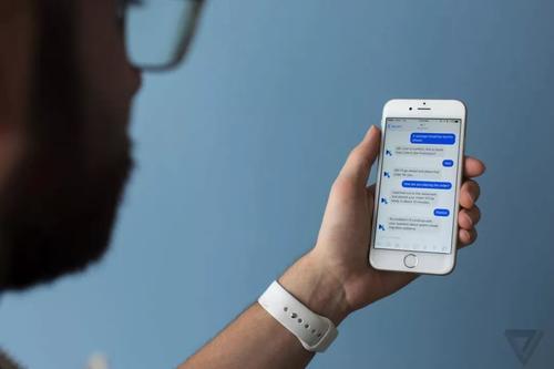 AI聊天平台Uniphore获5100万美元C轮融资,加大北美市场投入