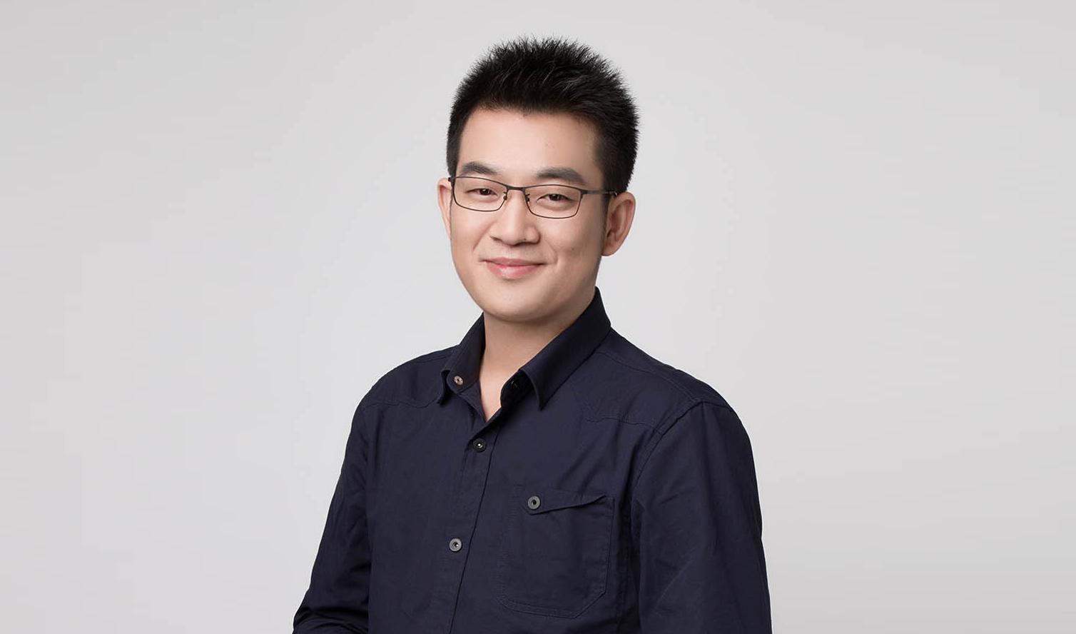 徐宏庆认为,线下培训机构最大的问题在于过度依赖老师。
