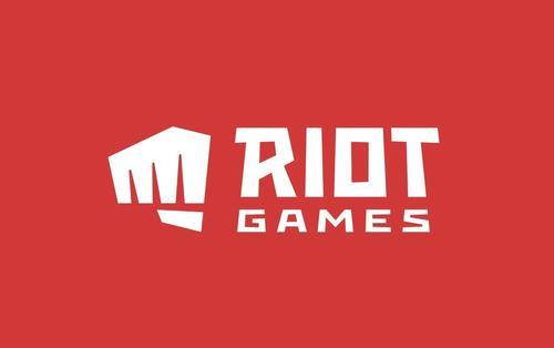 Riot Games就性别歧视的集体诉讼 与员工达成和解