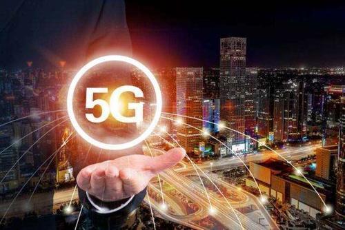 英国通讯运营商:5G只用华为 不想错失机会