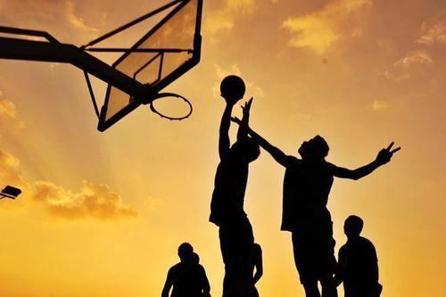 篮网老板阿里蔡崇信就莫雷事件发声:中国球迷受严重伤害