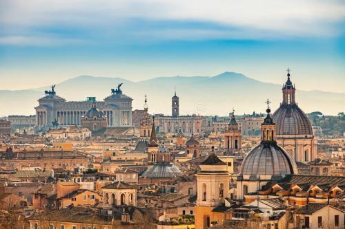 中国电信与意大利ZAI财团合作 进军智慧城市建设