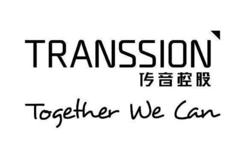 传音控股:华为起诉公司及子公司,已立案暂未开庭
