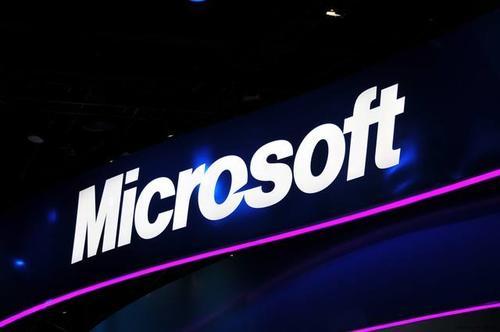 微软首款15英寸Surface Laptop 3曝光:10月2日发布