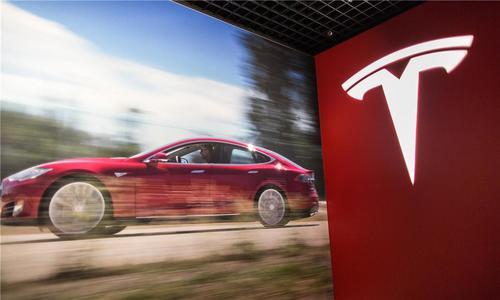 因Model S和X电池组缺陷可能引发火灾,特斯拉遭到调查